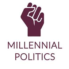 millennialpolitics logo